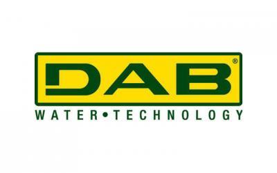 Насосное оборудование DAB