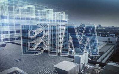 Grundfos расширила библиотеку BIM-моделей популярных серий насосного оборудования