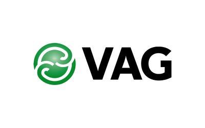 Подписано дилерское соглашение с «ВАГ- Арматурен» – производителем трубопроводной арматуры