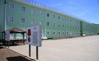 Северо-Западный филиал ГК АСТИВ осуществил поставку скважинных насосов Grundfos серии SP для нужд Калининградского военного городка