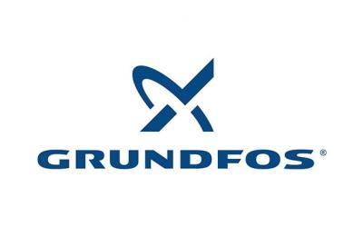 «Астив» – сертифицированный интернет-магазин Grundfos