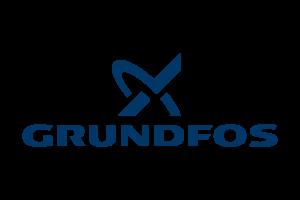 Концерн Grundfos