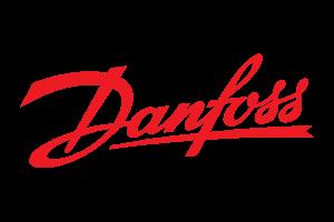 Концерн Danfoss