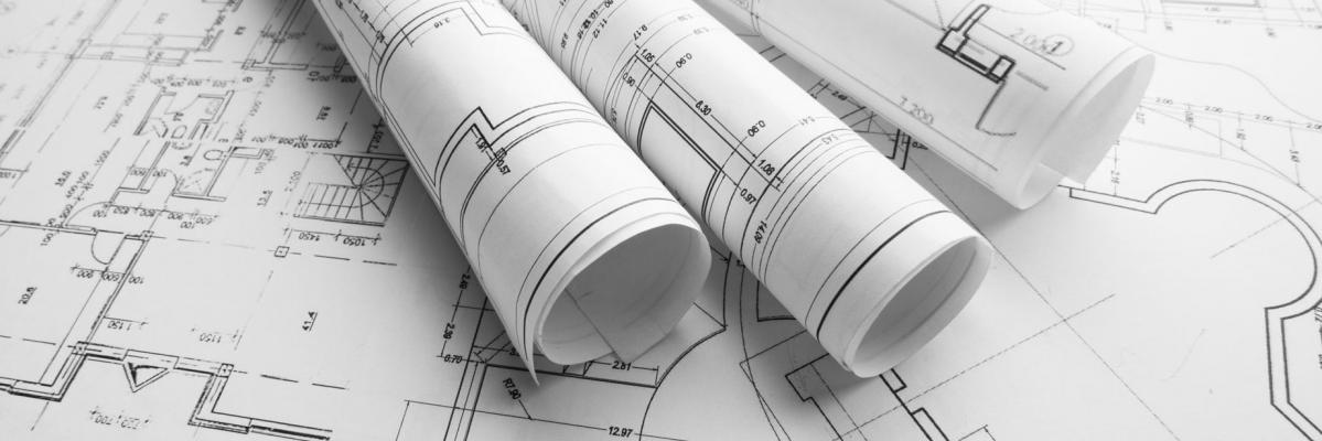 Проектирование объектов водоснабжения и канализации